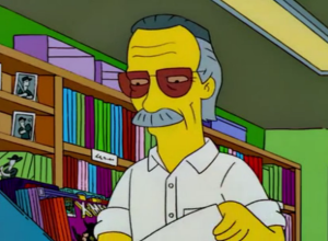 stan-lee-simpsons2