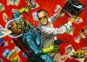 stan_lee_conquers_the_martians_by_joejusko-d6je540