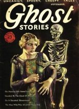 Ghost Stories-1-Nov.