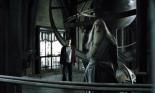 CNSPhoto-Stone-Movies-Harry