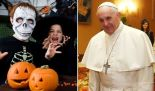 Catholics-scrap-Halloween-529103