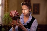 The-Conjuring-sequel-630x420