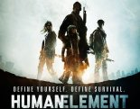 first-look-at-human-element-a-zombie-survival-horror-epic-human-element