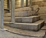 2BDF2ED900000578-3218236-A_stone_podium_that_sat_alongside_the_ancient_main_street_throug-a-11_1441106824112