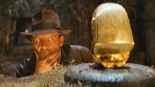 raiders-of-the-lost-ark-harrison-ford-indiana-jones-5